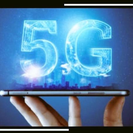 Nueva Era 5G