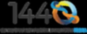 1440-Logo-TODAY-A-6000px Transparent.png