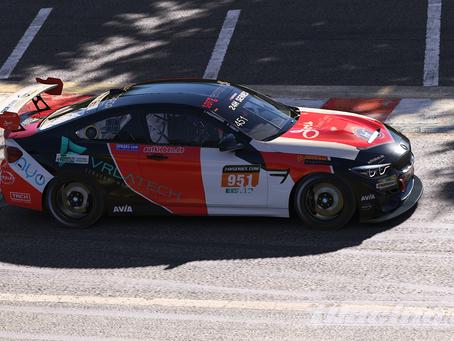 Is Sim Racing Beneficial?
