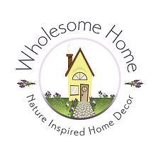WholesomeHome-01 revised.jpg