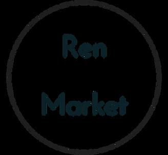 Ren Market Logo.png