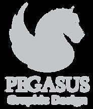 gray PEGASUS.png