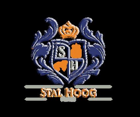 STAL HOOG.png