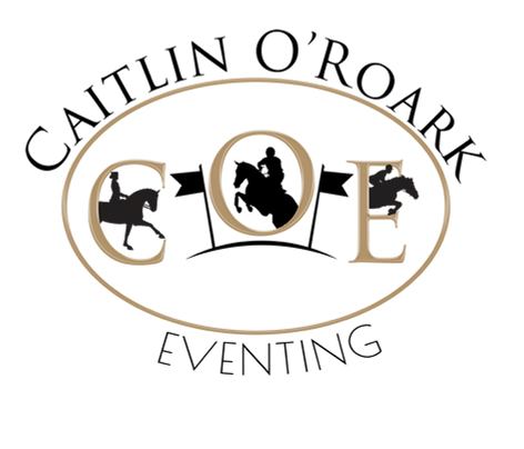 Logo PNG Embossed Letters.png