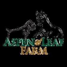 Aspen Leaf Farm.png