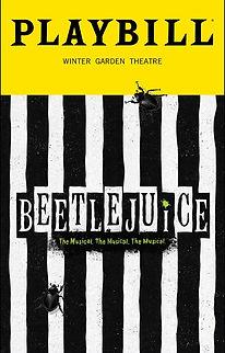 Browse Bootlegs   Theatre Geek