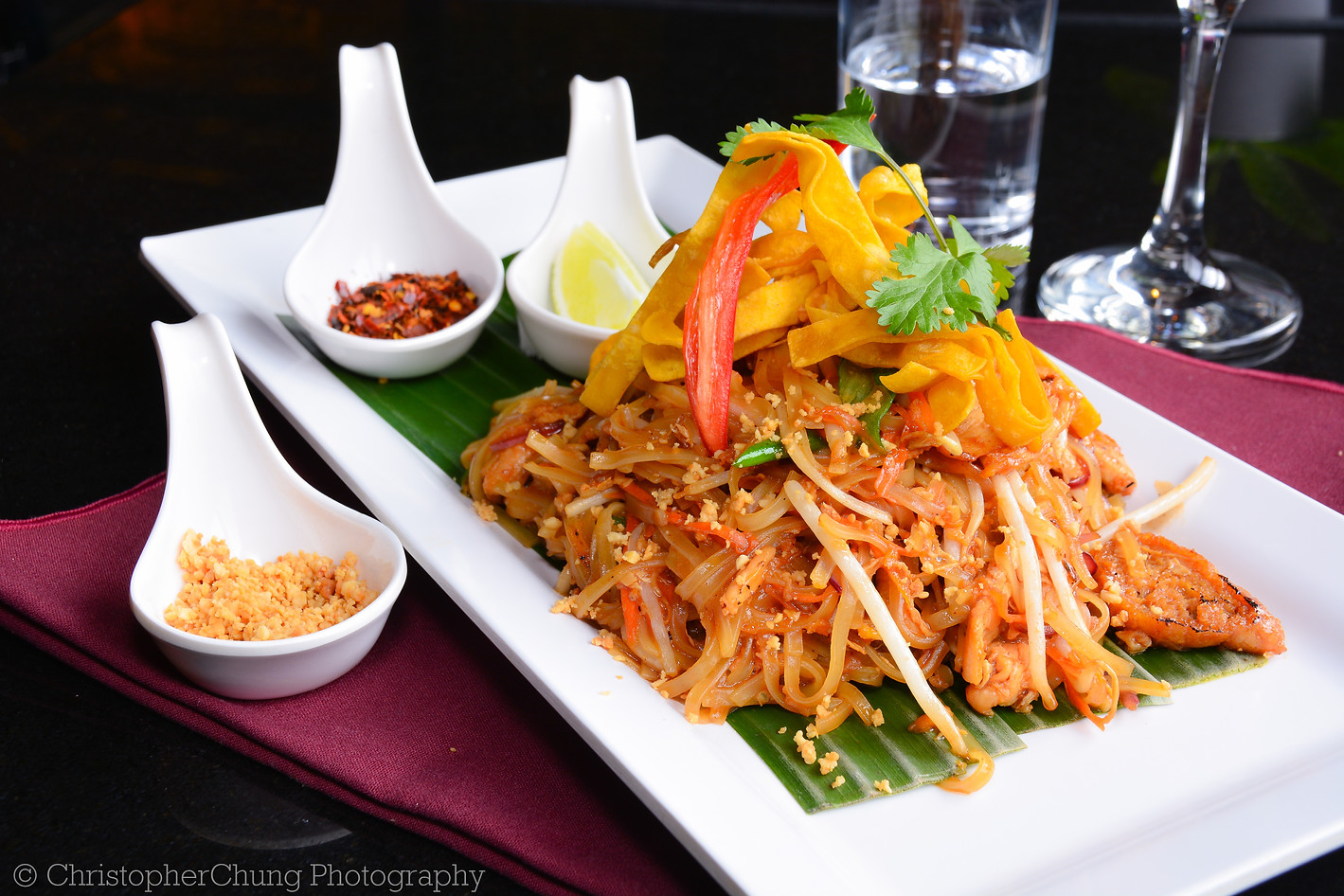 Thai Food  (1 of 1)-2.jpg