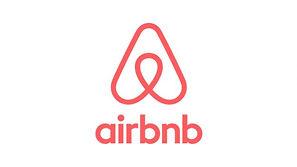 airbnb-logo-625x352.jpg