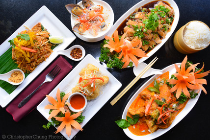Thai Food mixed (1 of 1).jpg