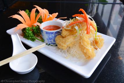 Thai Food  (1 of 1).jpg