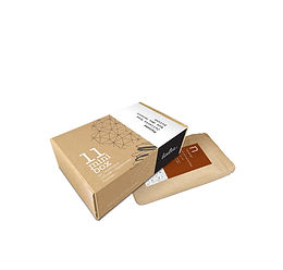 11-Minibox-boîte+sachet.jpg