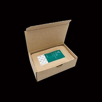 11-Minibox-ouverte.jpg