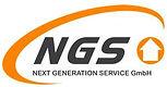 logo NGS.jpg
