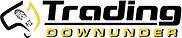 Trading Downunder Logo.jpg