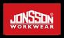 JWA workwear logo.png
