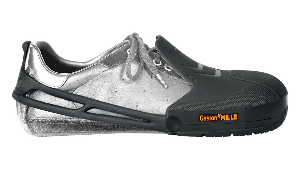 Safety Overshoes (Individual)