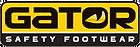 Gator-Safety-Logo.png