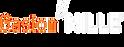 logo-gaston-mille2.png