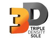 Triple-Density-Sole.jpg