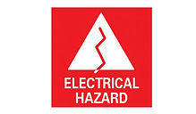 Electrical-Hazard.jpg
