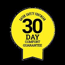 Comfort-Guarantee.png