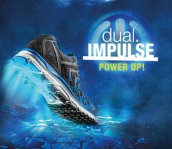 Dual-impulse.jpg