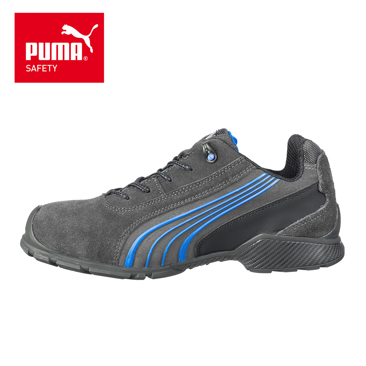 Puma Safety Milano