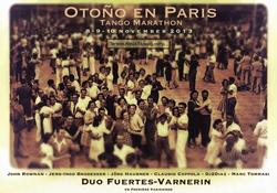Otono en Paris FINAL.png