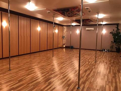 The Yoga Path Studio