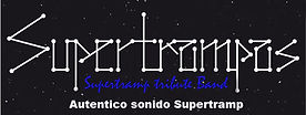 Logo supertrampas recortado.jpg