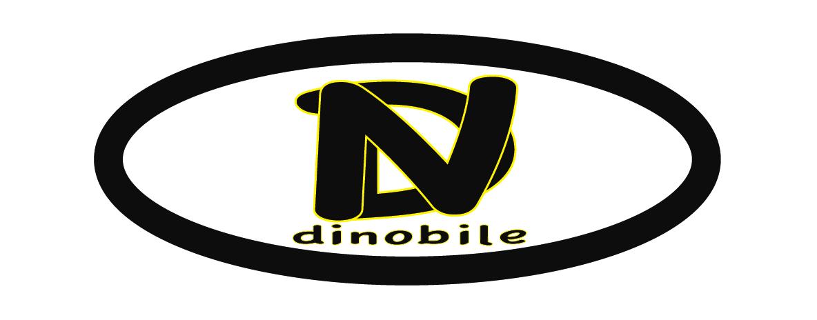 Logo elipse