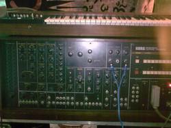 My PS-3200