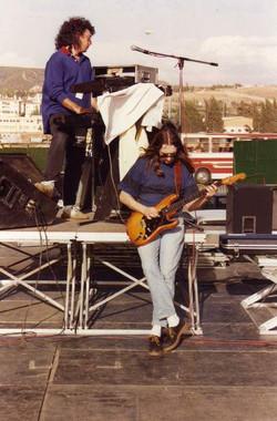 Granada 1992