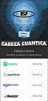 Link inteligente Cabeza cuantica.jpg