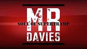 Mr Davies Logo.jpeg