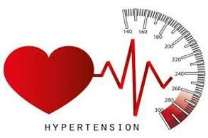 Hypertension.jpg