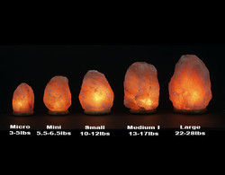 size chart himalayan salt lamp 592x462