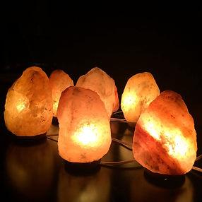 salt-lamps-himalayan-2317058_1920_1600x.