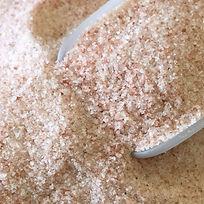 Him pink Salt 3 PS-100-540x600.jpg
