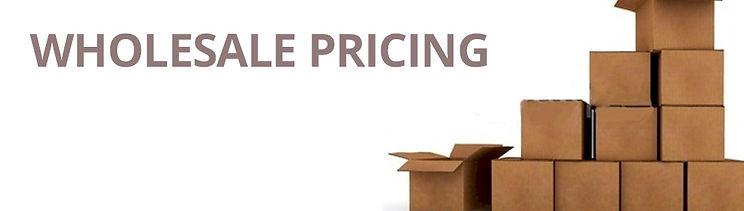 Wholesale-Pricing-Page-Header.jpg
