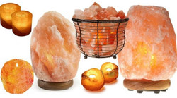 why-a-himalayan-salt-lamp-is-one-of-the-