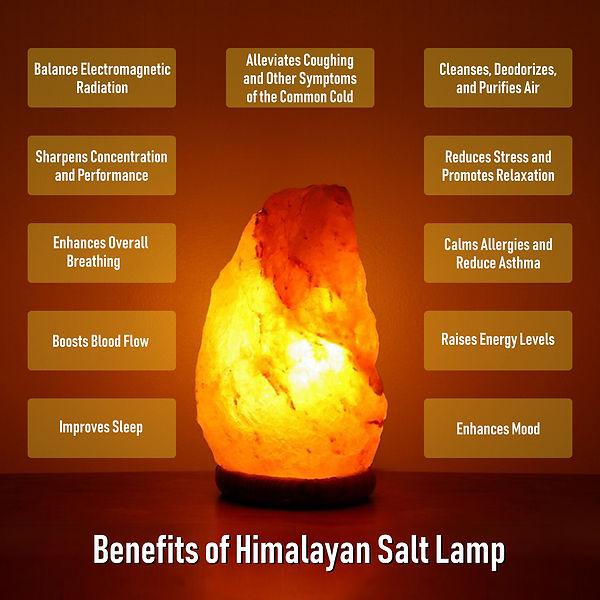 HIMALAYAN ROCK SALT BENEFITS.jpg
