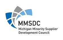 Michigan Minority Supplier Logo.png