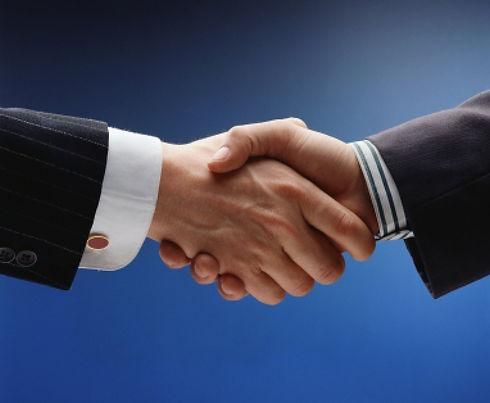 Trusted partner2.jpg