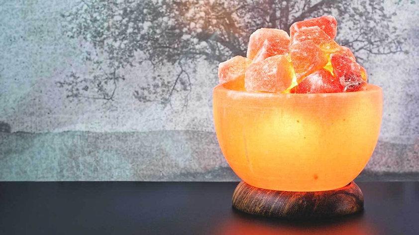 himalayan-salt-lamp-in-shape-of-bowl-129