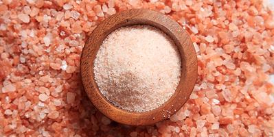 himalayan-pink-salt2.png