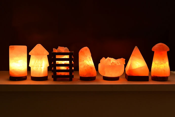 HIM lamps.jpg