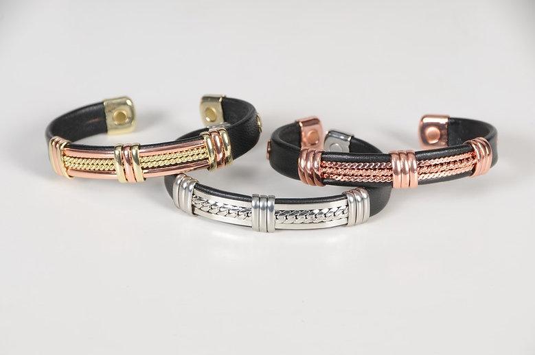 Cooper Bracelets.jpg
