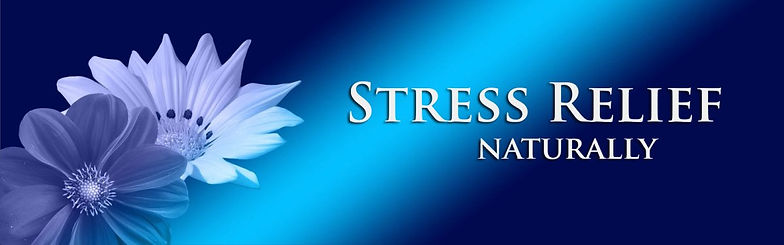 Stress-Relief-Banner-1200.jpg