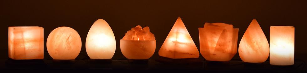 cropped-shaped-salt-lamp-pink-title (1).